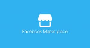 auto posting tools free download